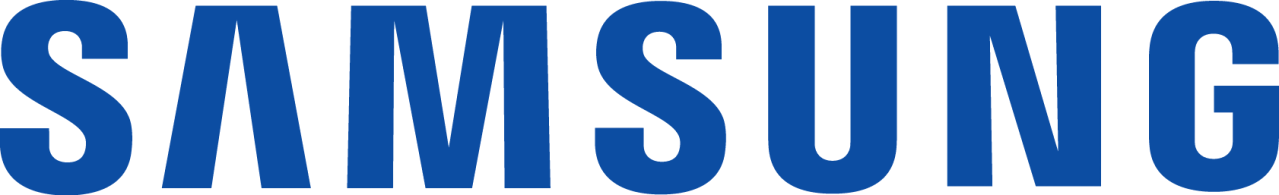 Samsung Careers Israel